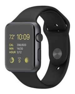 GT08 Smartwatch With Camera, Sim, SD Card Support for Android/iOS Devices