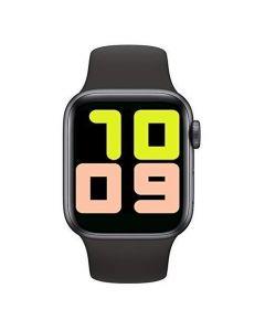 Smart Watch Bluetooth Phone Watch T500 Series 5 Bluetooth Call Smart Watch ECG Heart Rate Monitor