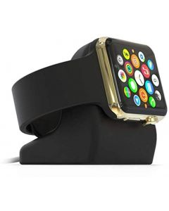 A1 Smart Mobile watch Camera Smart watches