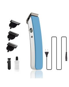 HT Rechargeable Hair Trimmer AT 206 For Mens