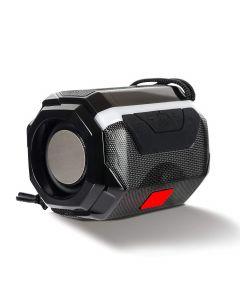 T&G wireless Bluetooth Super subwoofer outdoor bass speaker