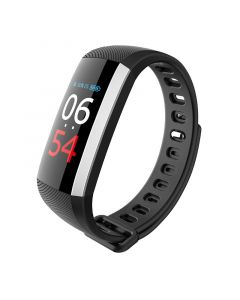 Cypher G19 Smart Bracelet Heart Rate Sport  Fitness Tracker Smart Wristband