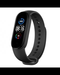 M5 Health Bracelet Heart Rate Blood Pressure Smart Band Fitness Tracker Smartband Wristband for Smart Band 5 Smart Watch