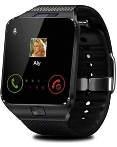 DZ09 Smart Watch Bluetooth Smartwatch for Man, Woman, Boys, Girls