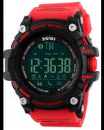 SKMEI 1227 Smart Watch Waterproof Sports Watch  For Men