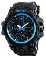 SKMEI 1155 Waterproof Digital Chronograph Men Watch