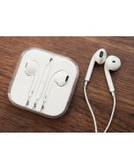 NIVIX Present High Sound 3.5 MM Headphone Earphone For Any Andriod Phone or Other phones