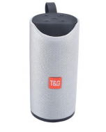 T&G High Bass Sound Waterproof Portable Bluetooth Speakers TG-113