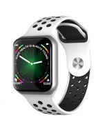 Smart Watch Bluetooth Phone Watch F8 Series 6 Bluetooth Call Smart Watch ECG Heart Rate Monitor