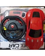 Nord Super Cross Rc Remote Control Car Toys